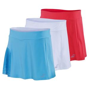 Women`s Performance 13 Inch Tennis Skort