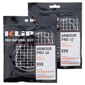 Armour Pro Natural Gut Tennis String