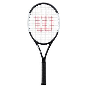 Pro Staff Team Tennis Racquet