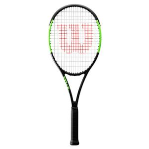 Blade Team Tennis Racquet