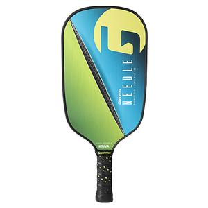 Needle Pickleball Paddle