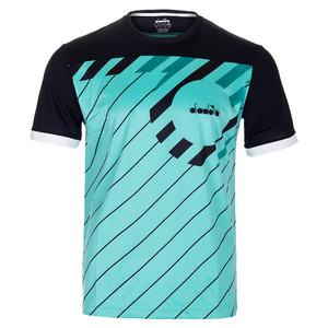 Men`s Tennis Top Atlantis C