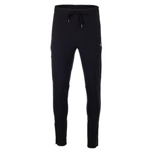 Men`s Tennis Pant Black