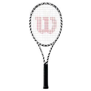 Pro Staff 97L Bold Edition Tennis Racquet