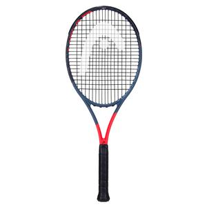 Graphene 360 Radical MP Tennis Racquet