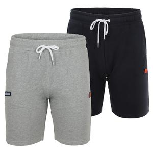 Men`s Noli Fleece Short