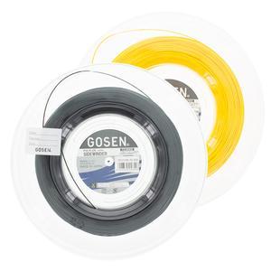 Sidewinder 17G Tennis String Reel