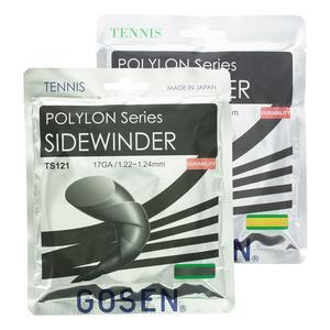 Sidewinder 17G Tennis String