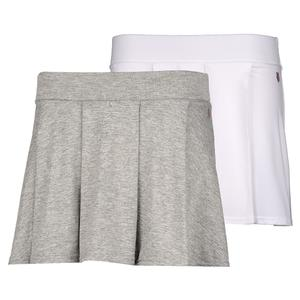 Women`s Hypercourt Tennis Skirt
