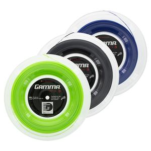 Jet Tennis String Reel