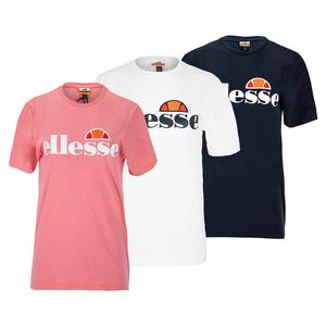 Women`s Albany Graphic Tennis T-Shirt