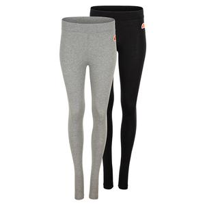 Women`s Solos 2 Legging
