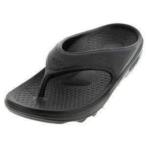 Women`s Fusion 2 Sandals Black
