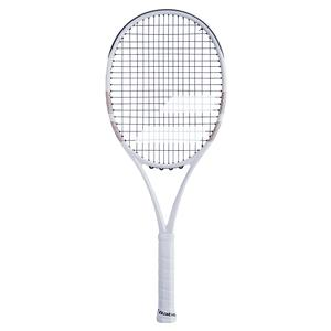 Pure Strike Team Limited Tennis Racquet