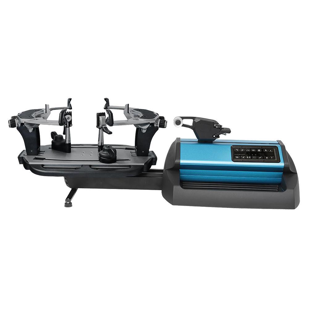 Xlt Stringing Machine