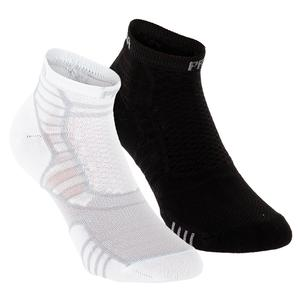Experia ProLite Low Cut Tennis Socks