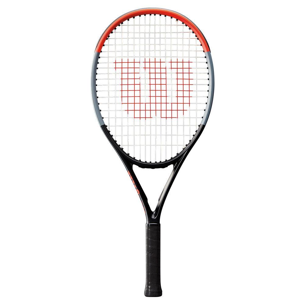 Clash 25 Junior Tennis Racquet