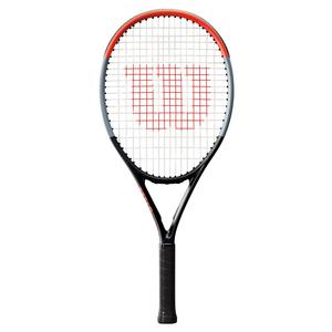Clash 25 Junior Tennis Racquet