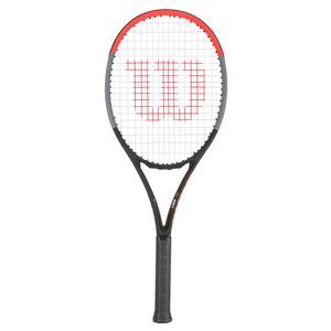 Clash 98 Tennis Racquet