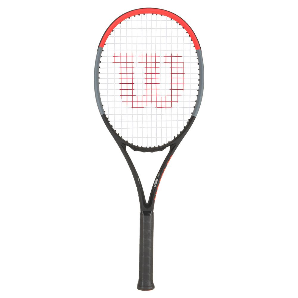 Clash 98 Demo Tennis Racquet