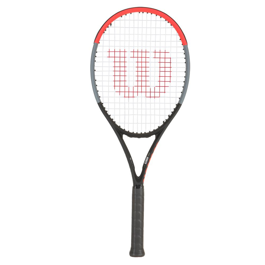 Clash 100l Demo Tennis Racquet