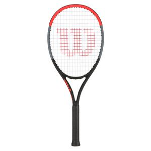 Clash 108 Tennis Racquet
