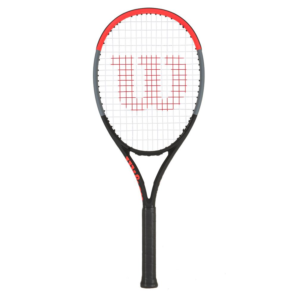 Clash 108 Demo Tennis Racquet