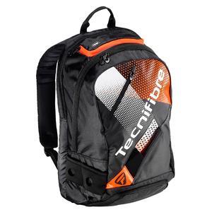 2019 Air Endurance Tennis Backpack
