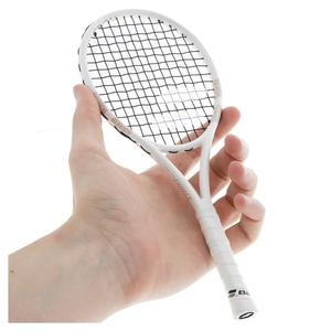 Mini Strike Wimbledon Tennis Racquet