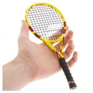 Mini Pure Aero Roland-Garros Racquet