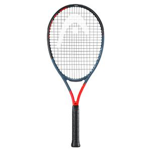 Graphene 360 Radical PWR Tennis Racquet
