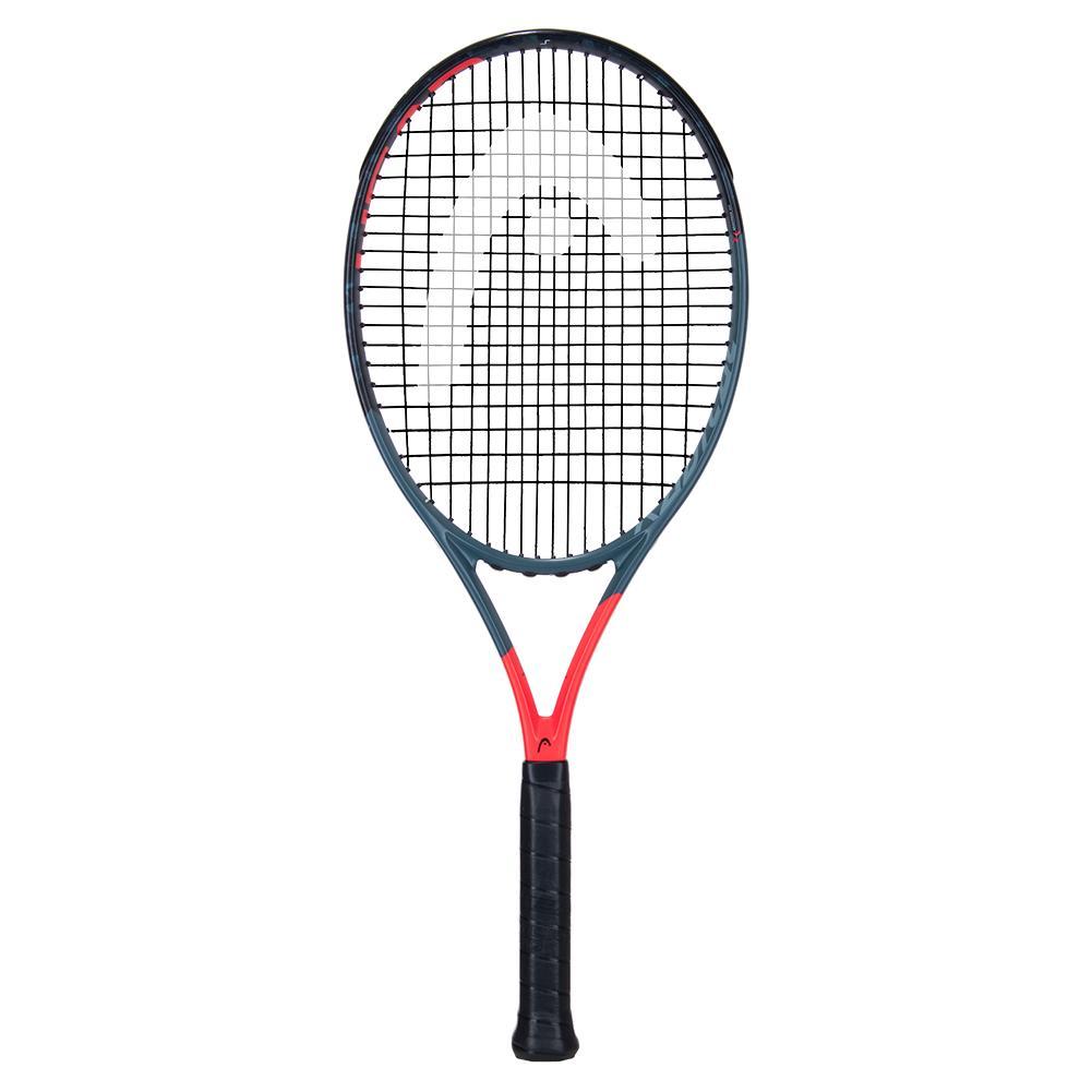 Head Graphene Touch Radical Junior Raquette De Tennis