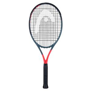 Graphene 360 Radical S Tennis Racquet
