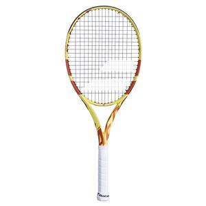 Pure Aero Lite Roland-Garros Tennis Racquet