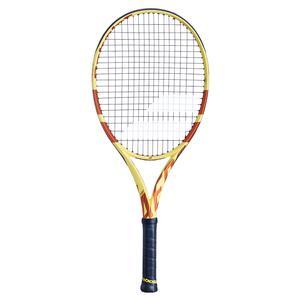 Pure Aero Junior 26 Roland-Garros Tennis Racquet