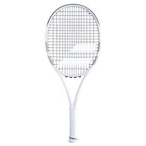 Pure Strike Junior 26 Limited Tennis Racquet