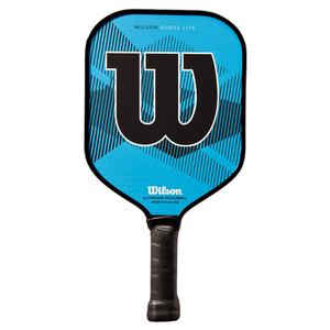 Surge Lite Pickleball Paddle