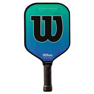 Energy Green Pickleball Paddle