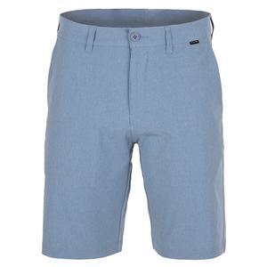 Men`s Beck Tennis Short Blue