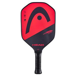 Extreme Pro Pickleball Paddle