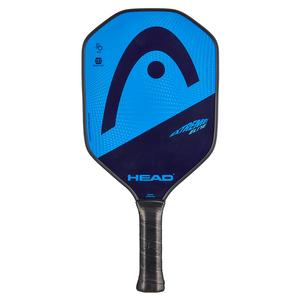 Extreme Elite Pickleball Paddle