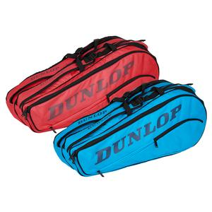 CX Team 8 Pack Tennis Bag