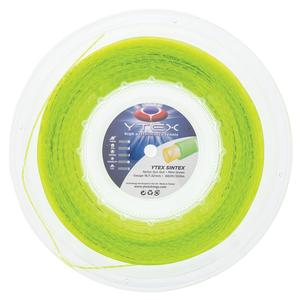 Sintex Mint 16/1.32MM Tennis String Reel