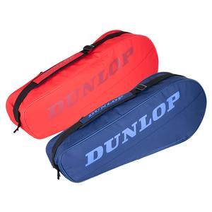 CX Club 3 Pack Tennis Bag