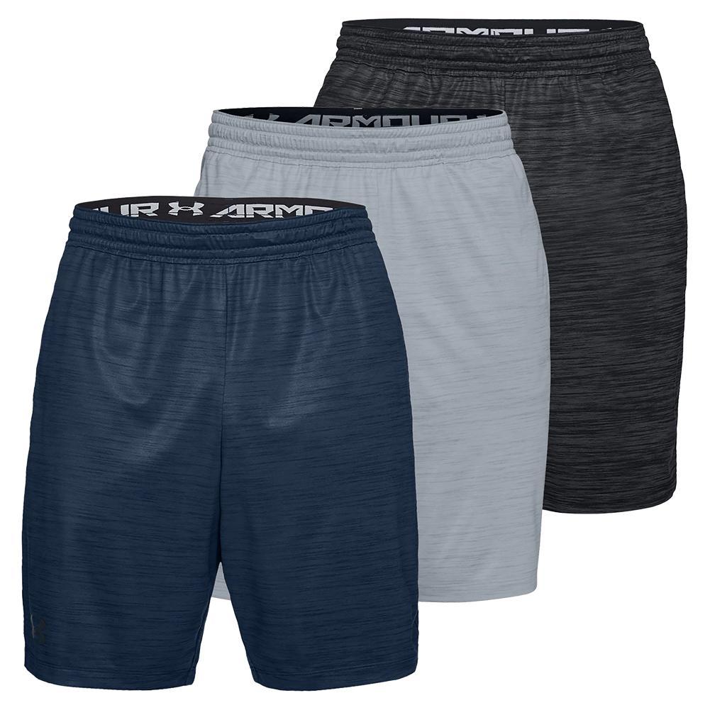 c038227b01 Under Armour Men`s MK-1 Twist Shorts | Tennis Express