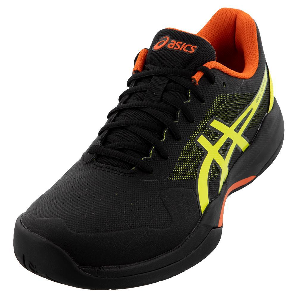 ASICS Men`s GEL Game 7 Tennis Shoes | Tennis Express