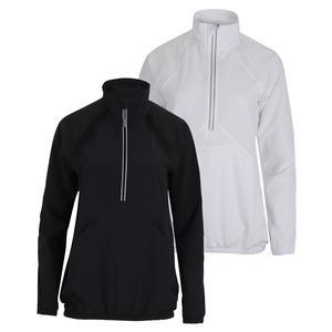 Women`s Etoile Tennis Jacket