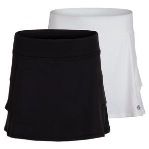 Women`s Elevate 14 Inch Tennis Skort