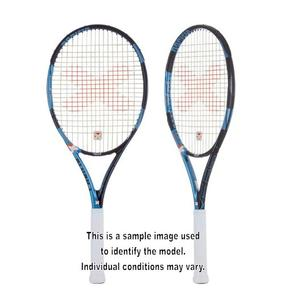 PACIFIC BXT X FAST LITE USED TENNIS RACQUET 4_3/8