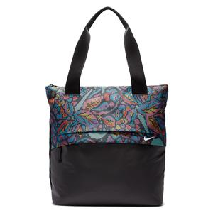 Women`s Radiate Training Tote Black